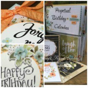 Forget-Me-Not-Perpetual-Calendar-Book-SP-300x300