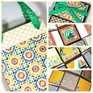 One-Sheet-Mini-Scrapbook-Gift-Bag-SP-300x300