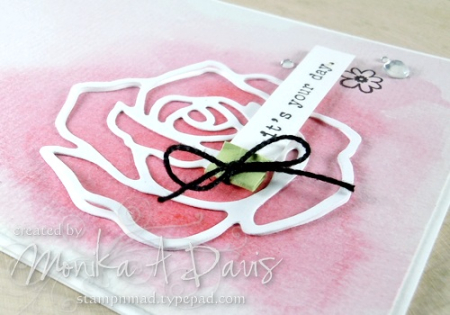 RoseGardenRosecloseup2