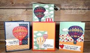 Lift-Me-Up-Card-Set-300x178