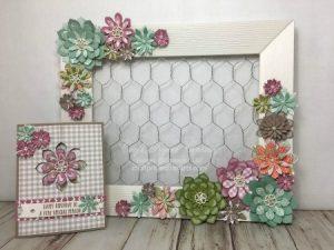 Succulent-Garden-Frame-Card-Gift-Set-300x225