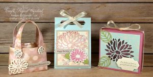 Special-Reason-Gift-Packaging-Trio-300x151