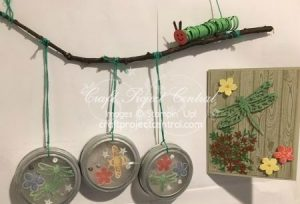 Spring-Sun-Catchers-300x204