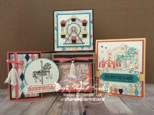 Birthday-Gift-Card-Holder-Ensemble-300x225