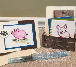 This-Little-Piggy-Kids-Card-Kit-300x263 (2)