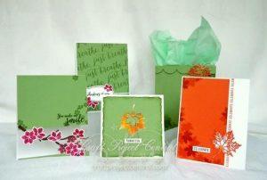 Colorful-Seasons-Card-Set-Gift-Box-300x202