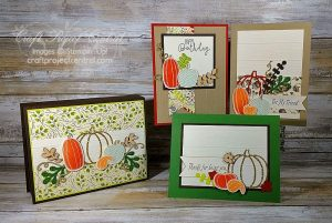 Pick-a-Pumpkin-Card-Box-Set-300x201