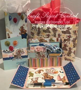 Birthday-Memories-Supply-Box-Gift-Bags