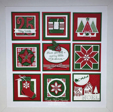 Quilters-Christmas-Sampler