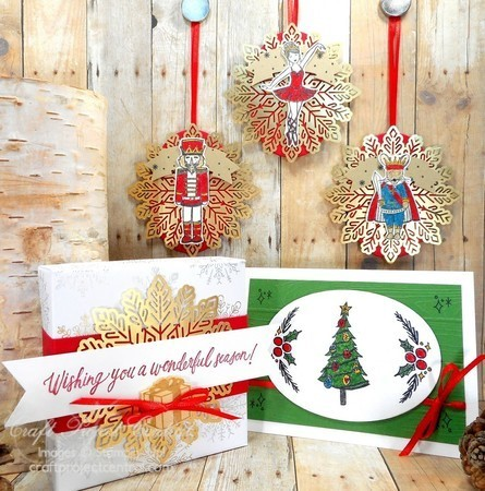 Sugarplum-Dreams-Ornament-Gift-Set