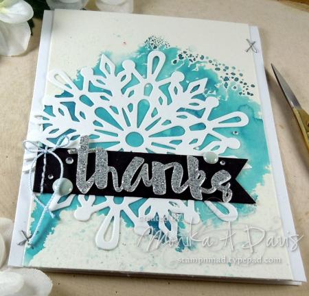 SnowflakeThanks2