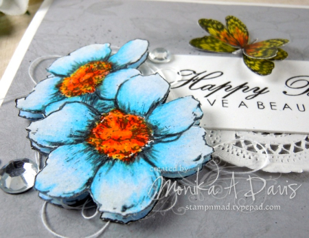 FloralGreetingsPCPencilcloesup2