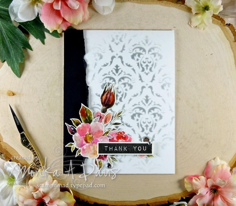 FloralFlurriesWashiSponged