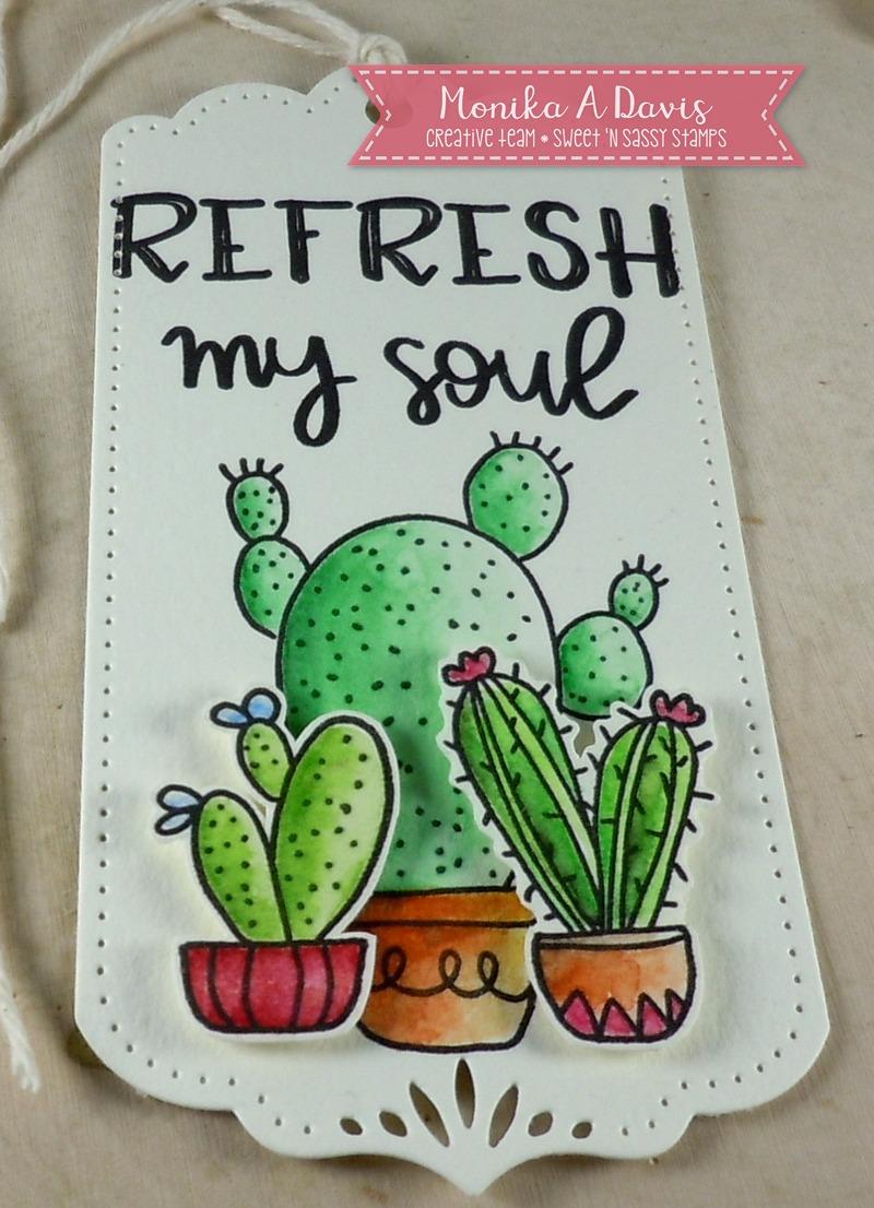 RefreshMySoulBookmark2