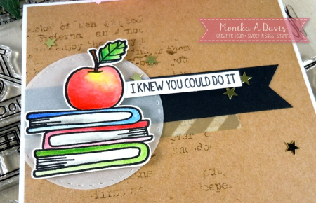 BacktoSchoolAppleBooks2